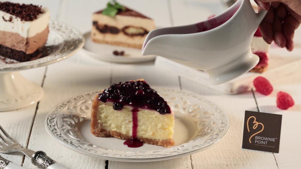 Video_-_Cheesecakes